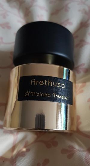 Tiziana Terenzi Arethusa parfem, original