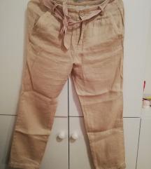 SNIZENO Benetton pantalone