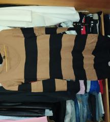 2 haljine hm