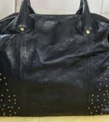 5th avnenue odlična kožna torba