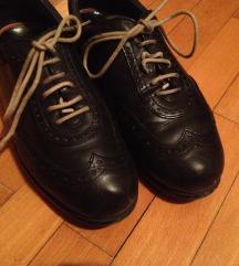 Camper crne cipele 37