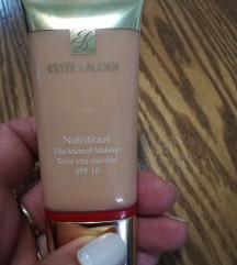 Estée Lauder Nutritious Vita - Mineral Makeup