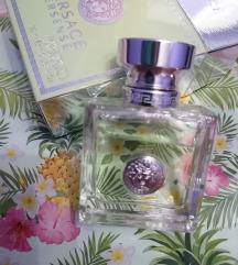 Versace parfem original