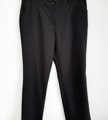 Pantalone Malva 48