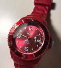 Ice Watch ORIGINAL sat + POKLON sat