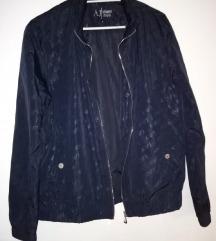 Armani muska jakna