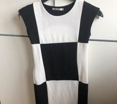 Nova haljina S