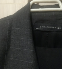 Zara komplet M