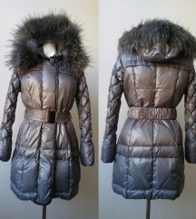 OMIRENUO izuzetna zimska jakna NOVO Sniženo !!!