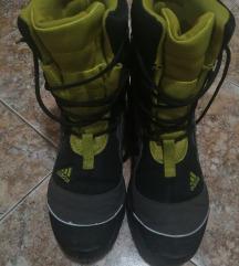 Adidas original cizme