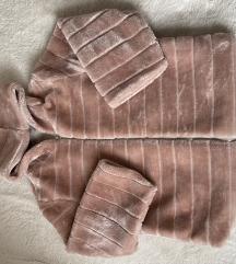 Zara jaknica S-M