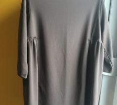 Italijanska haljina tunika NOVO