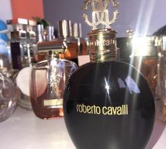 Roberto Cavalli- Nero Assoluto