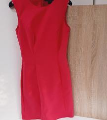 Pink haljina 💕 900 din ‼️‼️‼️