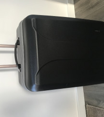Samonite kofer