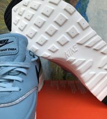 Nike Air Max Thea- prirodna koža
