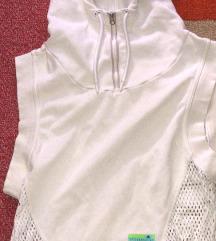 ORIGINAL Adidas i Calvin Klein duks + helanke