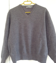 Merino pulover Royal Class