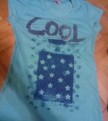 majica Cool