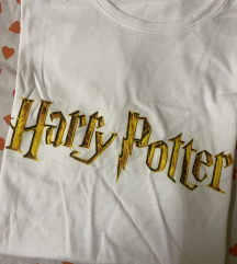 Harry Potter⚡️ basic majica - 400 dinara!
