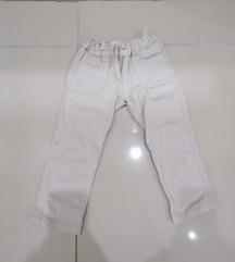 Pantalone i kosulja
