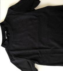 Crna rolka Zara