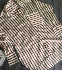 Amisu kosuljica haljina