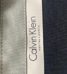 Calvin Klein neseser