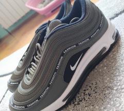 *SADA 2000* Nike 97 patike