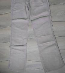 LTC lanene pantalone