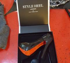 Style Heel parfem