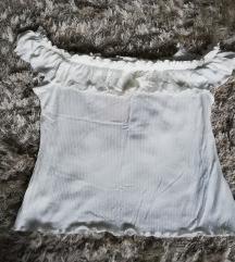 Orsay majica spustenih rukava NOVO