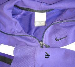 Nike duks da kapuljacom M