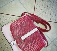 Drugaricine 2 torbice-SNIZENO