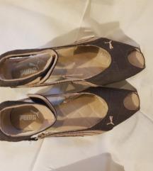 Sportske sandale PUMA br. 39