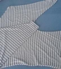 majica/tunika