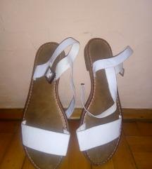 Letnje sandale / 38 i 39