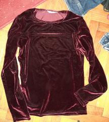 RASPRODAJA: Gothic majice