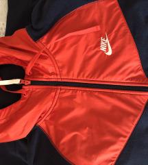NOVO Nike original dux