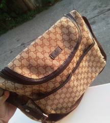 Gucci veca torba
