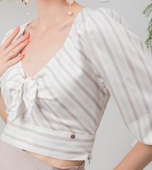 P.S fashion bluza