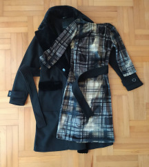 Kaput + poklon haljina