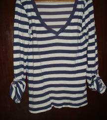 Mornarska bluza Terranova