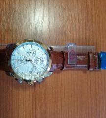 Tissot Couturier Chronograph NOVO