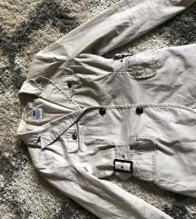MARX jakna / sako     S/M