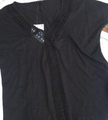 Sinsay bluza nova