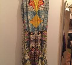 Jedinstvena haljina