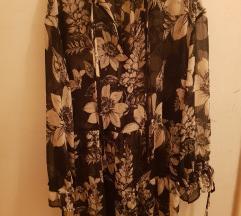 H&M trend haljina