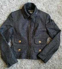 Snizenje % SADA 1100din - Crisca sako-jaknica