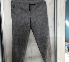 Orsay karo pantalone